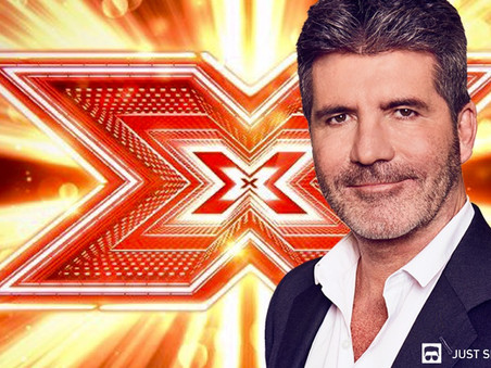 Simon Cowell targets another pop star as Cheryl rules herself out of X Factor