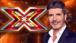 Simon Cowell announces X Factor will return to both UK and USA