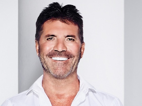Simon Cowell will not appear on the BGT semi-finals