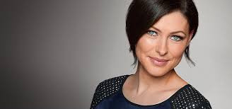 Emma Willis to present Syco production Your Song