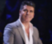 simon cowell's interview with The Sun newspapers Dan Wootton