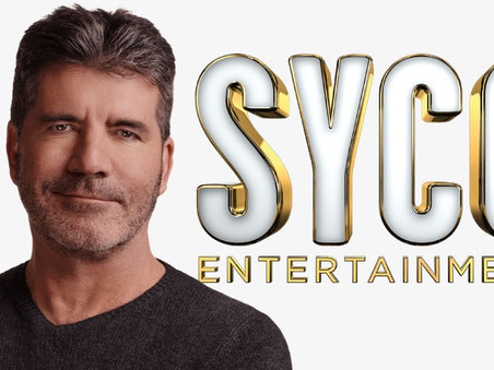 Simon Cowell and Syco produce a new dance show for the BBC