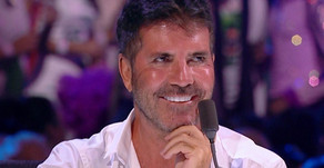Simon Cowell cancels his 60th Birthday Celebrations