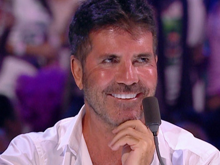 Simon Cowell's company Syco secure a new 5 year deal with ITV.