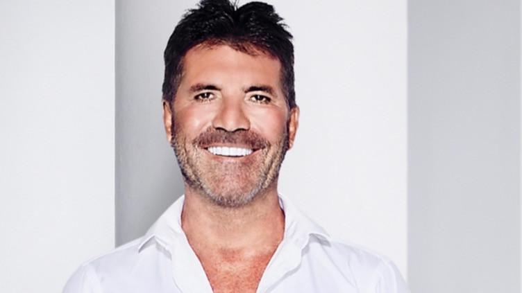 Simon Cowell Wiki