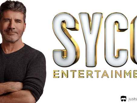 Simon Cowell leaves his Syco record label to focus on new TV ventures