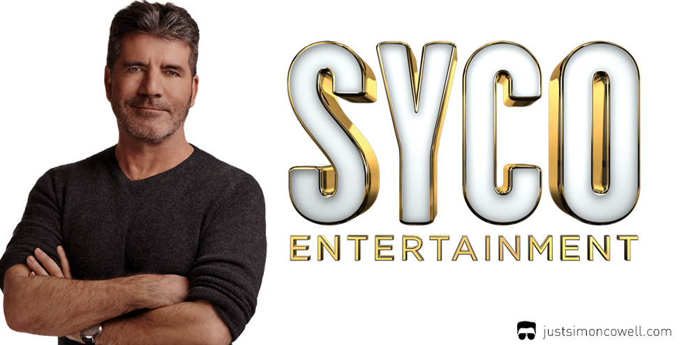 Simon Cowell  Syco Entertainment