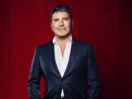 Britain's Got Talent confirmed as cancelled for 2021