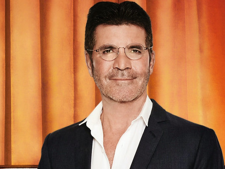 Simon Cowell gives an insight on what to expect from the BGT finals