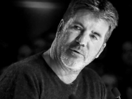Simon Cowell interview on this year's Britain's Got Talent