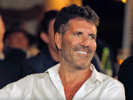 Simon Cowell buys out Sony's stake in Syco TV production