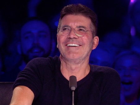 X Factor: The Band - The Boys take on The Girls in the FINAL