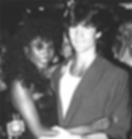 simon-sinitta_edited.png
