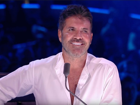 Simon Cowell pulls out of judging X Factor Israel
