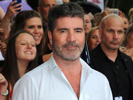 Simon Cowell is making yet more changes to the X Factor