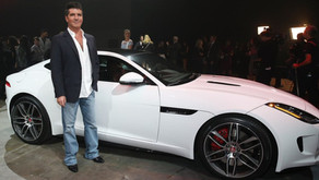 Simon Cowell set to launch a new car show to rival Top Gear