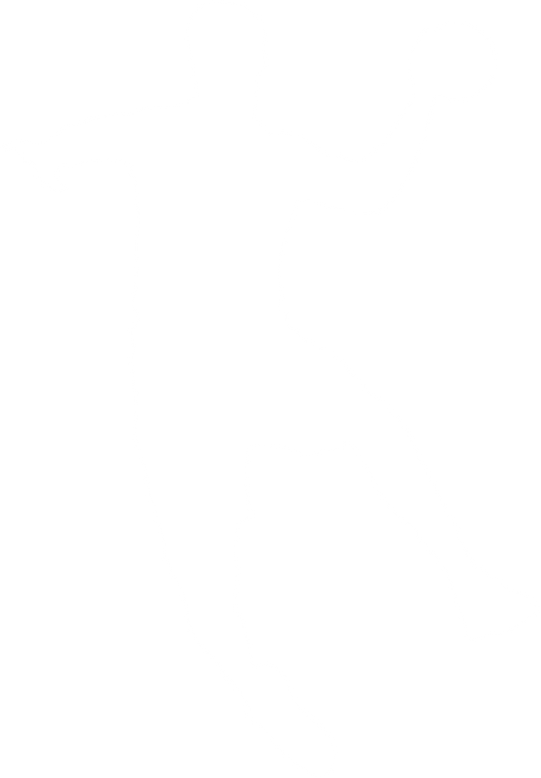 handballeur-blanc.png