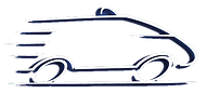 logo-png-voiture-taxi.png