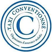 logo_taxi_conventionné_edited.jpg