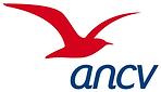 ANCV_logo_2010.png
