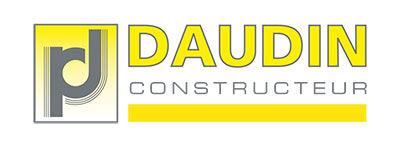 logo-DAUDIN.jpg