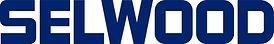 Selwood-Logo-2018.jpg