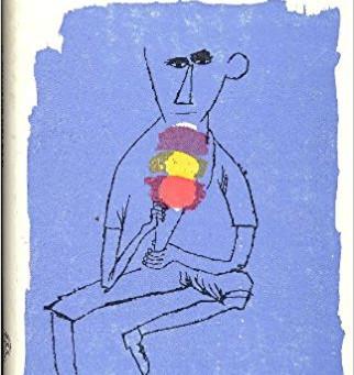 """Gruppo di lettura per """"Il giovane Holden"""" di J. D. Salinger"""