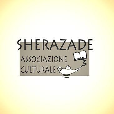Sherazade associazione culturale verbania