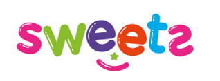 Sweets.ch Logo.png