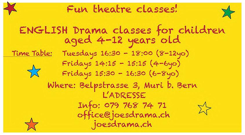Joes Drama Info 7_21.jpf