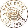 Cocoa-QualitySeal_Verlauf.jpg
