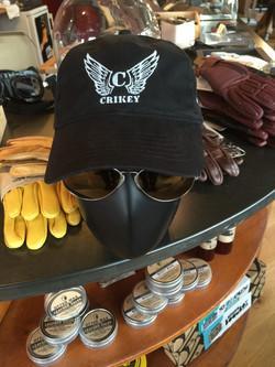 Crikey cap.JPG