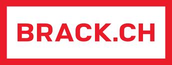 Brack Logo.png