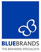 Bluebrands2021_II.jpg