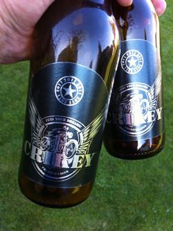 Bottles old series.JPG
