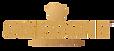 S1_Logo_MASTER_1f_Bean RGB.png