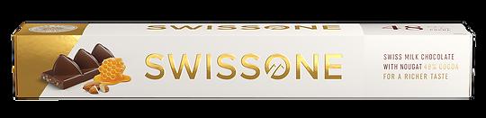SwissOne Nougat 48% Cocoa.png