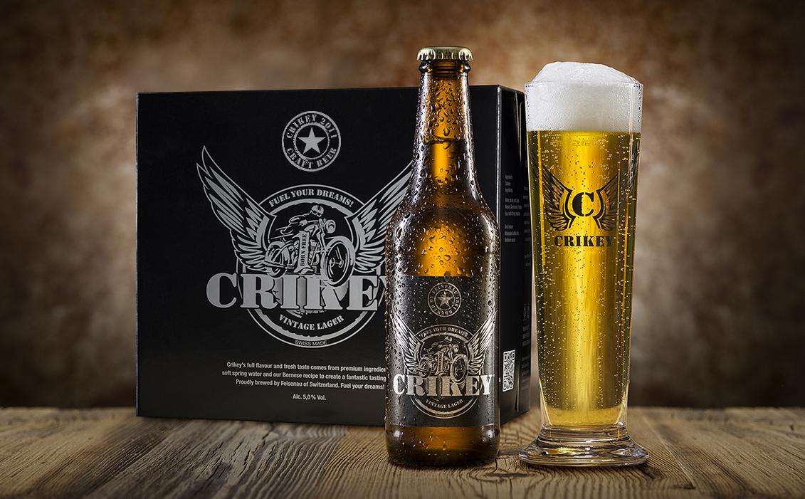 Crikey Beer.jpg
