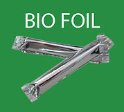 Bio Foil.jpg