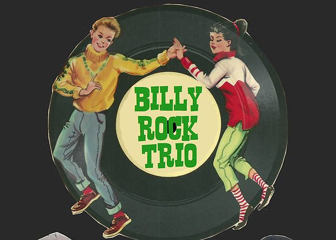 BillyRockTrio.jpg