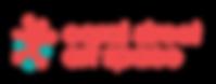 CSAS_Logo_L(RGB) (1).png