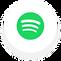 Jetzt auf Spotify abonnieren
