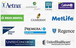 Dental-insurance-picture.jpg