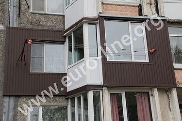 Балконы на Камчатке, утепление балконов, отделка балкона, строительство балконов в Петропавловске-Камчатском, балконы в Елизово, расширенный балкон, отделка профлистом, балкон под ключ, качественная отделка балкона, пластиковый балкон, ПВХ балкон, балконы фирмы Евролайн, качественные балконы на Камчатке, строительсто балкона, отделка фасада балкона, отделка балкона металлическим профлистом, балконы в Камчатском крае, лучшая фирма по отделке балконов, отделка фасада на Камчатке, лоджия с капитанским мостиком