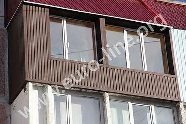 Балконы на Камчатке, утепление балконов, отделка балкона, строительство балконов в Петропавловске-Камчатском, балконы в Елизово, расширенный балкон, отделка профлистом, балкон под ключ, качественная отделка балкона, пластиковый балкон, ПВХ балкон, балконы фирмы Евролайн, качественные балконы на Камчатке, строительсто балкона, отделка фасада балкона, отделка балкона металлическим профлистом, балконы в Камчатском крае, лучшая фирма по отделке балконов, отделка фасада на Камчатке, лоджия
