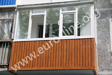 Балконы на Камчатке, утепление балконов, отделка балкона, строительство балконов в Петропавловске-Камчатском, балконы в Елизово, расширенный балкон, отделка профлистом, балкон под ключ, качественная отделка балкона, пластиковый балкон, ПВХ балкон, балконы фирмы Евролайн, качественные балконы на Камчатке, строительсто балкона, отделка фасада балкона, отделка балкона металлическим профлистом, балконы в Камчатском крае, лучшая фирма по отделке балконов, балкон под дерево