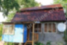 Скатная крыша в Петропавловске-Камчатском, крыша на лоджии, крыша на балконе, отделка крыши металлическим профлистом, отделка крыши, крыша из металлочерепицы на Камчатке, крыши в Елизово, крыши фирмы Евролайн, крыша с гарантией, крыша из металлочерепицы, кровля из металлочерепицы, крыша на даче, строительство крыши в частном доме, камчатские дачи