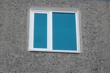 Пластиковые окна на Камчатке, окна ПВХ, окно с тонировкой, окно с зеркальной тонировкой, окна в Петропавловске-Камчатском, окна в Елизово, зеркальный стеклопакет, окна фирмы Евролайн, окна с гарантией, окна от производителя, установка окон славянами, цветная тонировка стеклопакетов, окна с цветной тонировкой