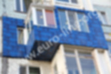 Балконы на Камчатке, утепление балконов, отделка балкона, строительство балконов в Петропавловске-Камчатском, балконы в Елизово, расширенный балкон, отделка профлистом, балкон под ключ, качественная отделка балкона, пластиковый балкон, ПВХ балкон, балконы фирмы Евролайн, качественные балконы на Камчатке, строительсто балкона, отделка фасада балкона, отделка балкона металлическим профлистом, балконы в Камчатском крае, лучшая фирма по отделке балконов, лоджия с капитанским мостиком, отделка лоджии, фасад лоджии, расширение капитанского мостика