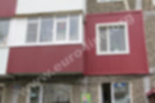 Балконы на Камчатке, утепление балконов, отделка балкона, строительство балконов в Петропавловске-Камчатском, балконы в Елизово, расширенный балкон, отделка профлистом, балкон под ключ, качественная отделка балкона, пластиковый балкон, ПВХ балкон, балконы фирмы Евролайн, качественные балконы на Камчатке, строительсто балкона, отделка фасада балкона, отделка балкона металлическим профлистом, балконы в Камчатском крае, лучшая фирма по отделке балконов, лоджия, отделка лоджии, фасад лоджии, лоджия под ключ, утепление лоджии, Камчатка, Петропавловск-Камчатский